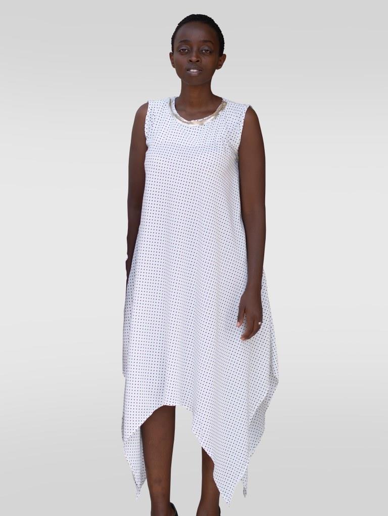 Kamikazi Maternity Dress- 30$