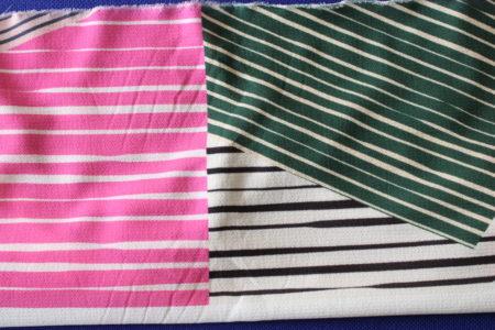 Fabric #003
