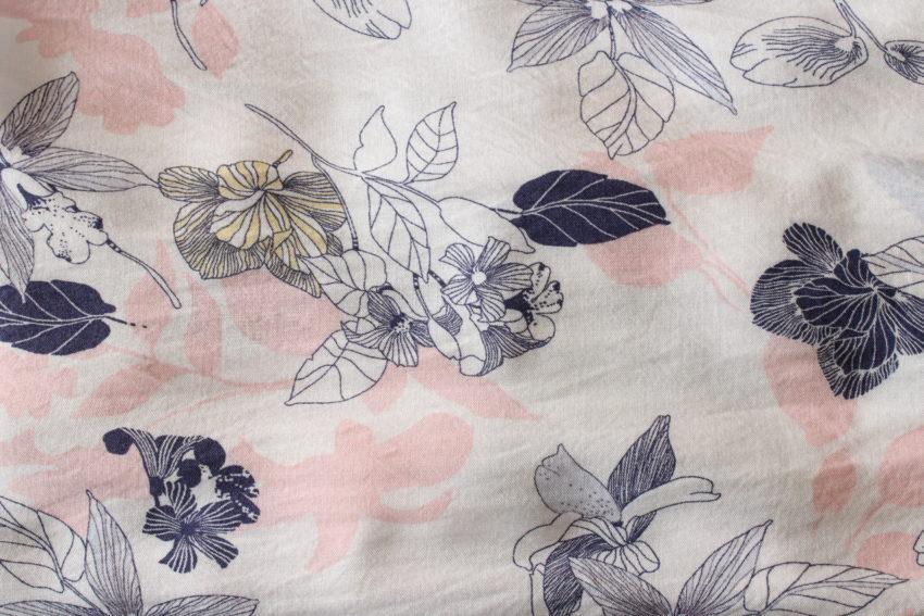 Fabric #006