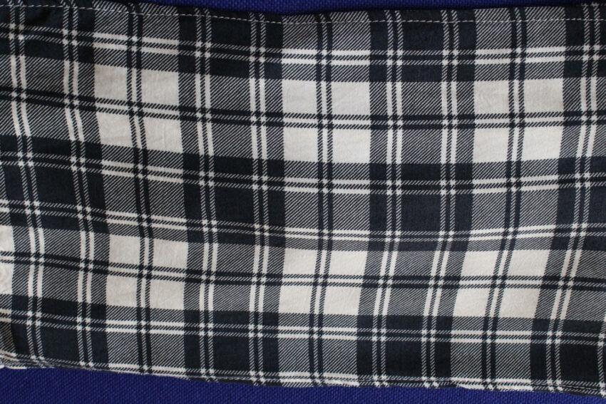 Fabric #007