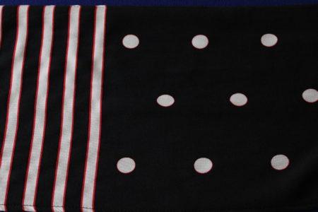 Fabric #010