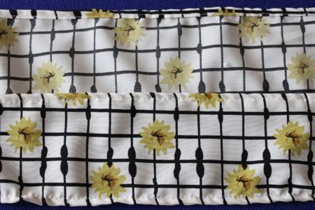 Fabric #012