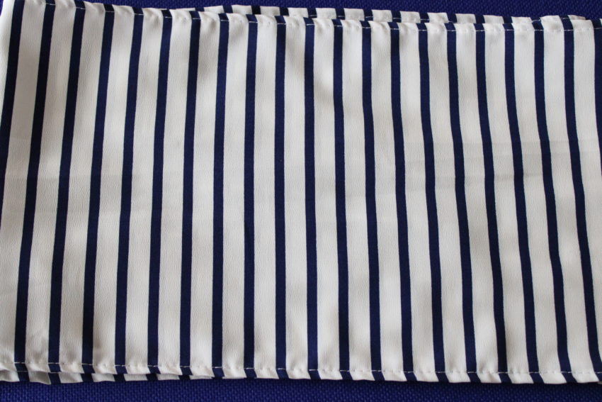 Fabric #013