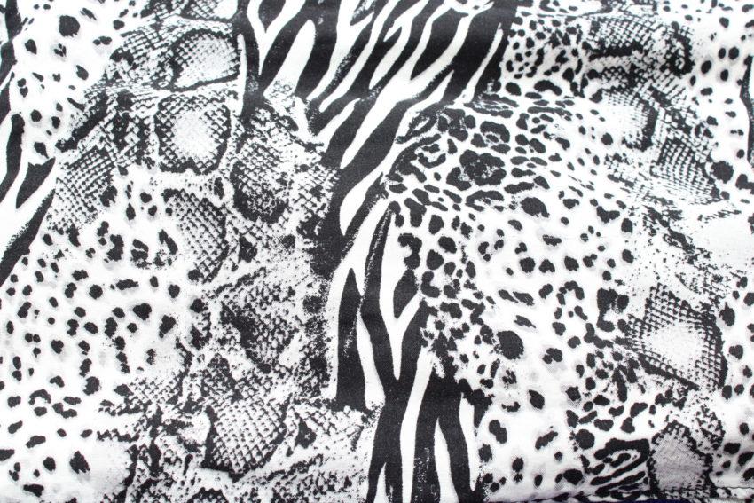 Fabric #016