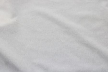 Fabric #017