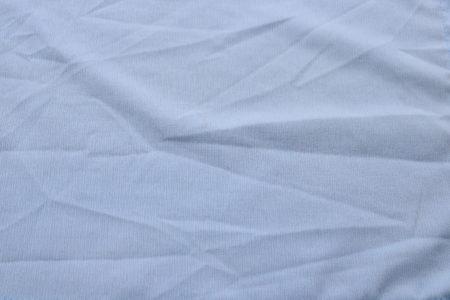 Fabric #018