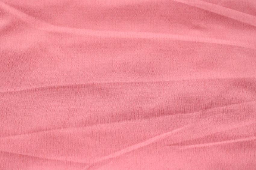 Fabric #019