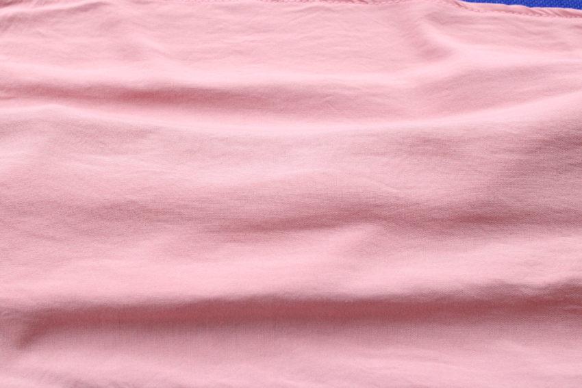 Fabric #022