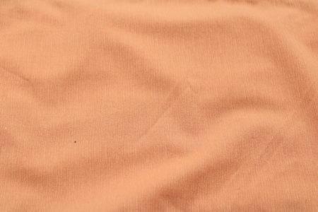 Fabric #025