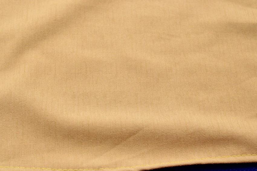 Fabric #026