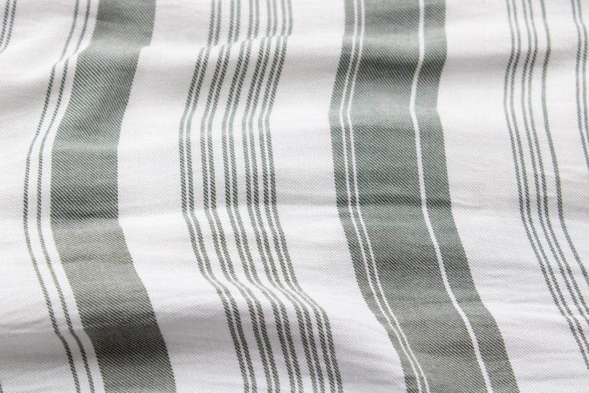 Fabric #027