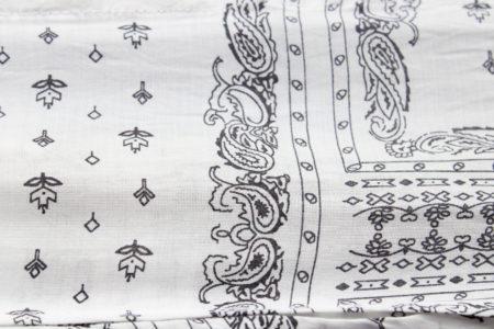 Fabric #028