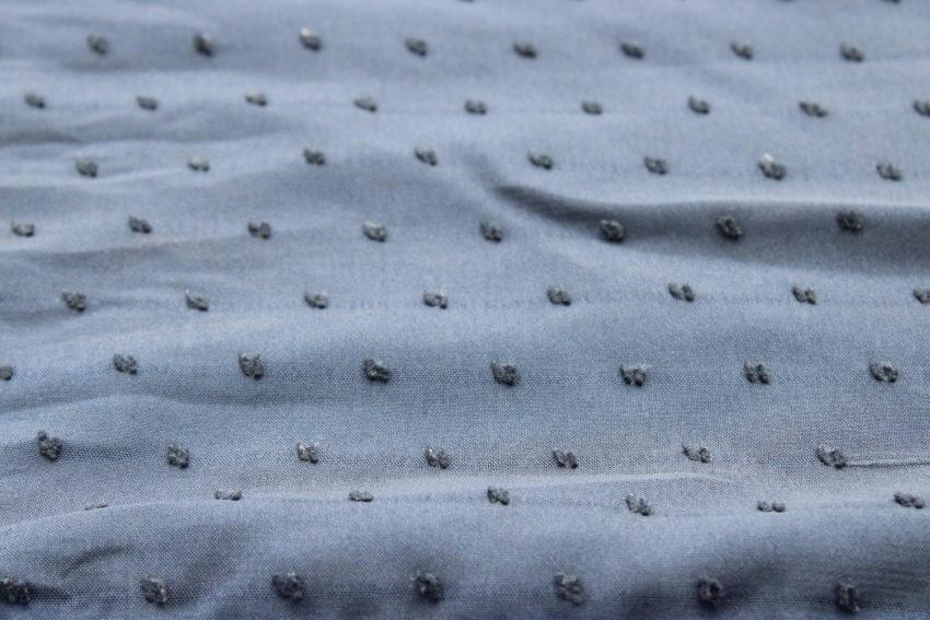 Fabric #029