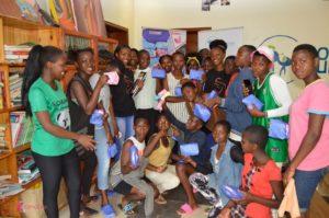 Muri murisanga yuno munsi twabatumiriye umwigeme wo mu Rwanda umuziranenge Blandine