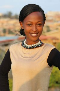 RWANDA: Our Periods Should Be a Source of Pride and Power